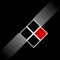 Logo-Icon-grey